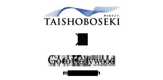 GoToHollywood