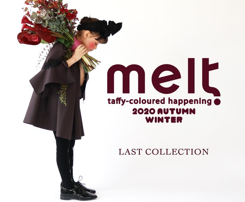 melt_LASTCOLLECTION