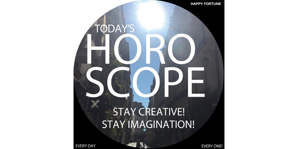 /img/top/191004_horoscope.jpg