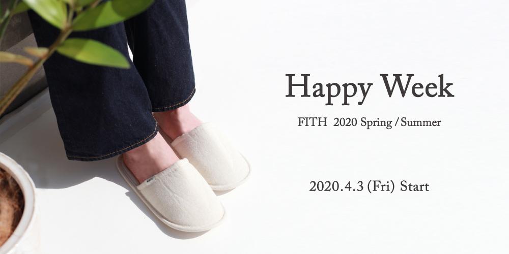/img/top/200403_fith_happyweek.jpg